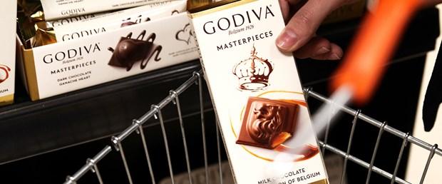 Godiva Masterpieces.jpg