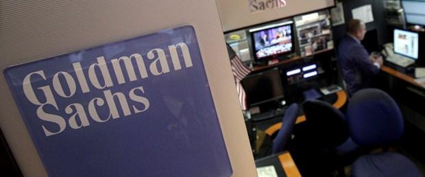 Goldman Sachs-Mortgage Settlement.JPEG-09f2a.jpg.jpg