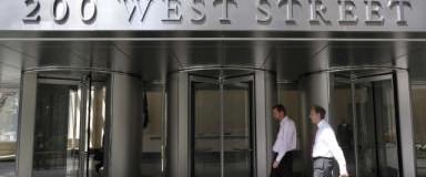 Goldman Sachs'ı yeni davalar mı takip edecek?