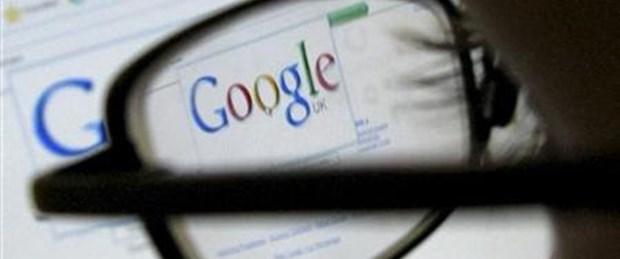 Google'a 'reklam' soruşturması