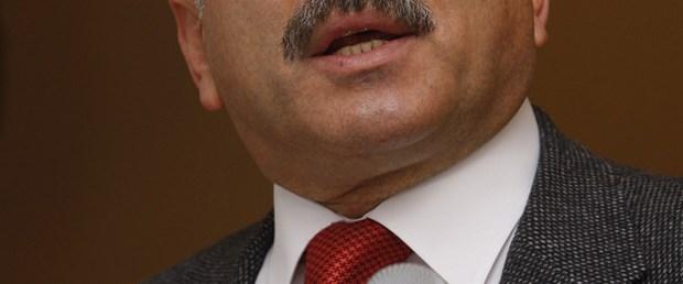 Güler: Azeri gazına zam mümkün değil