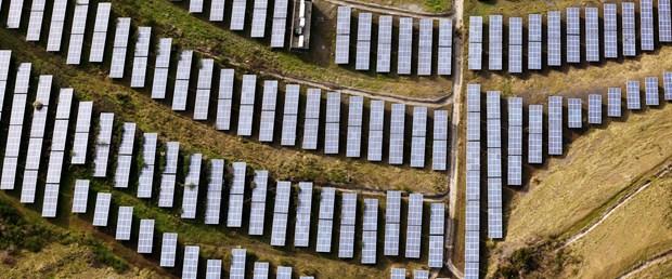 güneş enerjisi.JPG