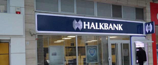halk-bank