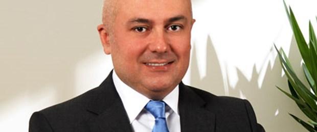 Halkbank'tan 2.6 milyar TL kâr