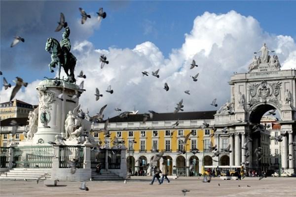 16- Portekiz