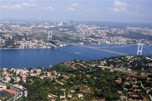17- Türkiye
