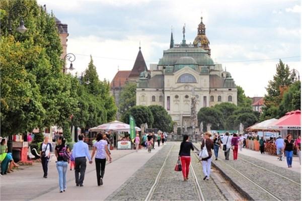 21- Slovakya