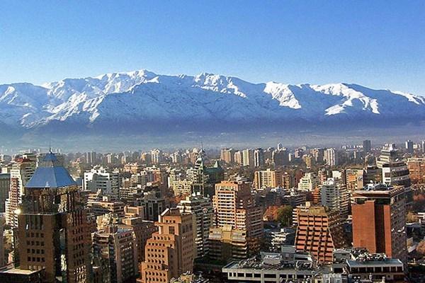 24- Şili