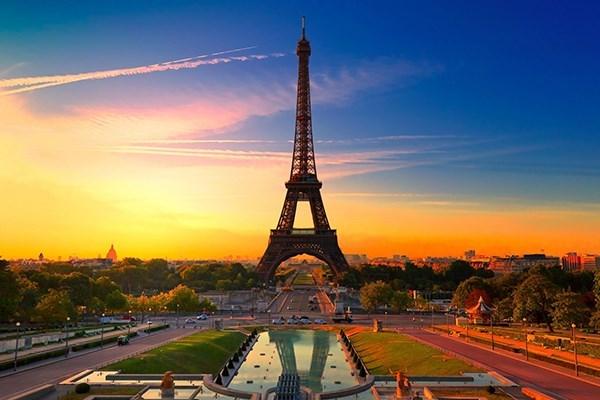 6- Fransa