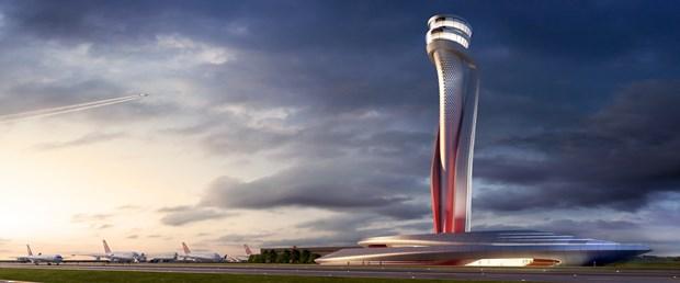 yeni havalimanı istanbul HAVALIMANI 2.png