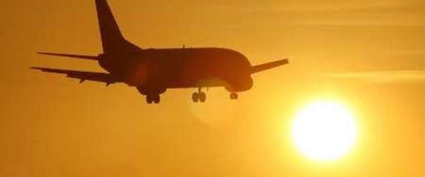 Havayolları 9 milyar dolar zarara uçacak