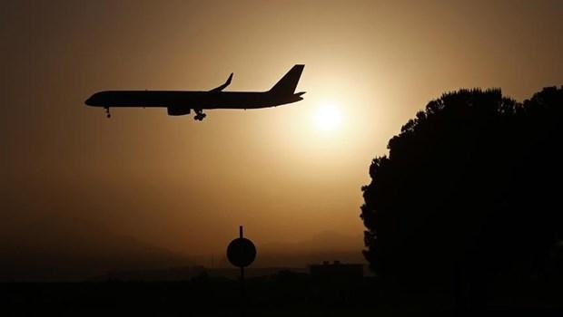 uçak havayolu.jpg