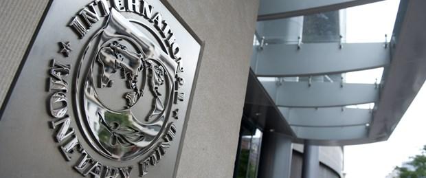 IMF-12-6-2015.jpg