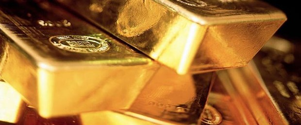 altın31.jpg