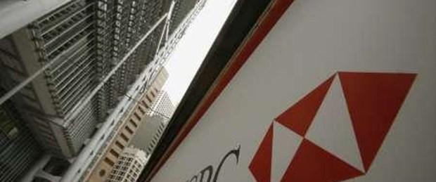 HSBC üç merkez binasını satıyor