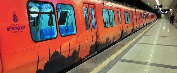 metro1.Jpeg