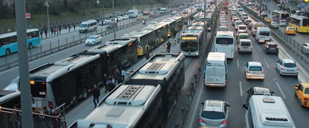 istanbul toplu ulaşım.jpg