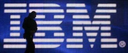 IBM-Sun Microsystems görüşmesi sonuçsuz