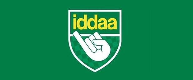 iddaa logo.jpg