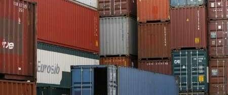 İhracat 2009'da 100 milyar doları aştı