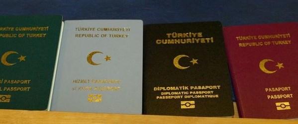pasaport3.jpg