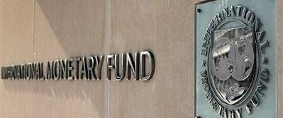 IMF cari açık tahminini yükseltti