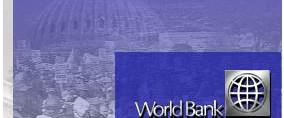 IMF-Dünya Bankası zirvesi havanda su dövdü