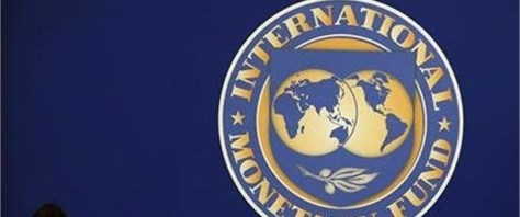 'IMF hata yaptı'
