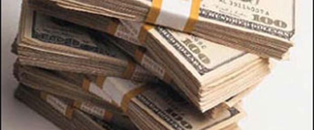 IMF ile 3.9 milyar liralık görüş ayrılığı