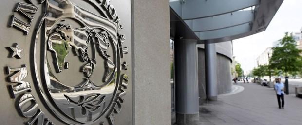 IMF ile bir dönem kapanıyor
