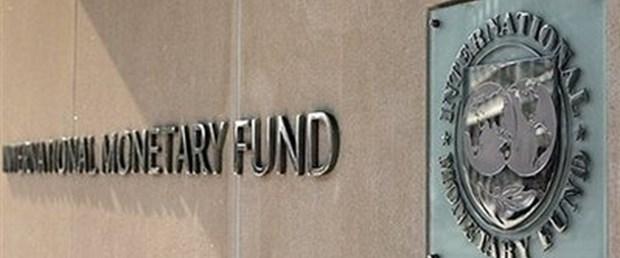 IMF kredisi 40 milyar dolara çıkabilecek