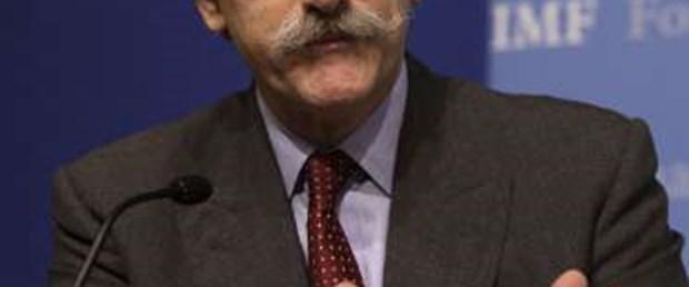 IMF: Türkiye'nin en büyük riski...