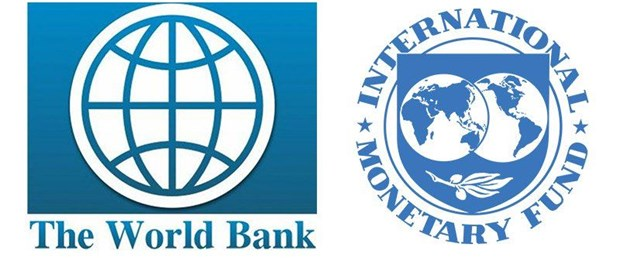 world-bank-imf-1.jpg