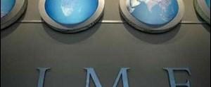 IMF: Yunanistan yardım değil, kredi istiyor