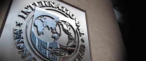 IMF6.jpg