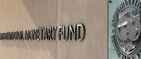 IMF'den Rusya'ya: Faizi artır, harcamayı kıs