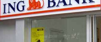 ING Bank'tan Bayram Kredisi