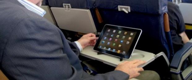 uçuş tablet