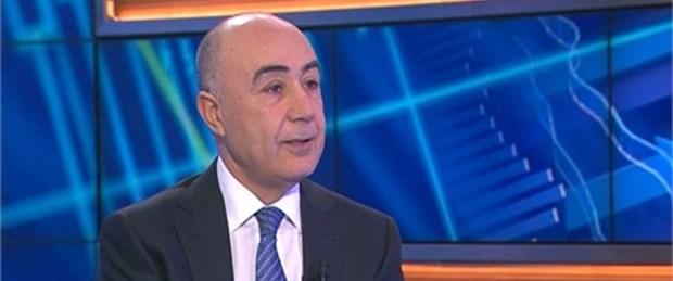 'İnönü Stadı'nı Türk sporuna kazandıracağız'