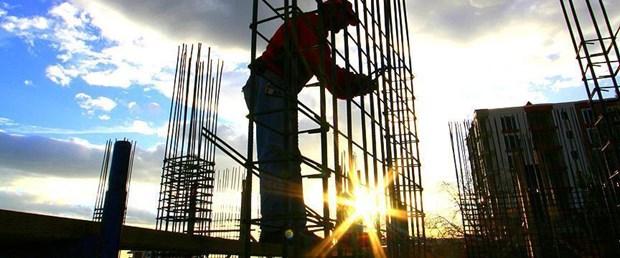 inşaat işçi.jpg