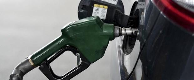 benzin15.jpg