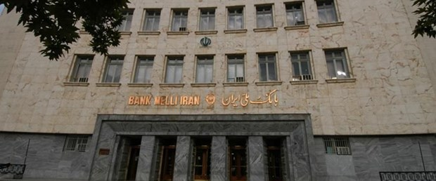 iran milli bankası.jpg