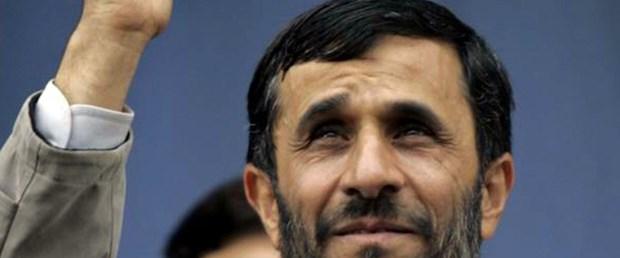 İran'dan Bolivya'ya kredi