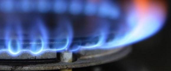 doğalgaz3.jpg