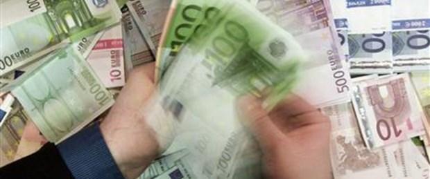İrlanda yardımıyla Euro kurtulur mu?