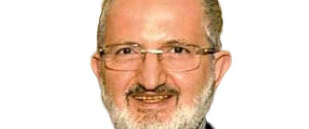 İşadamı Fahreddin Tivnikli vefat etti