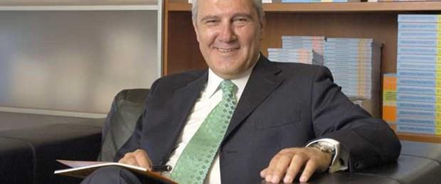 İSMMMO Başkanı: Yanıt sandıkta verilecek