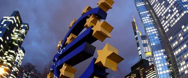 'İspanya Kasım'da yardım isteyecek'