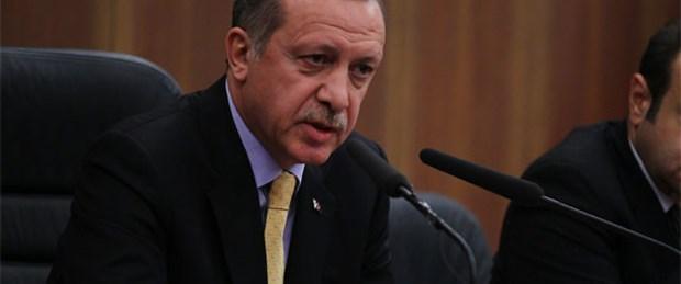 İspanyol sermayesine Türkiye'yi anlatacak