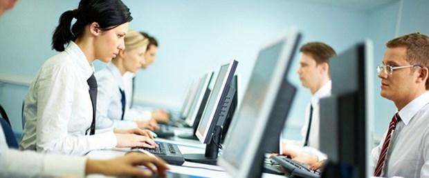 Ofis çalışanları için 5 önemli kural.jpg